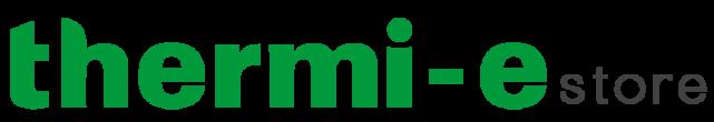 Thermi-E Store
